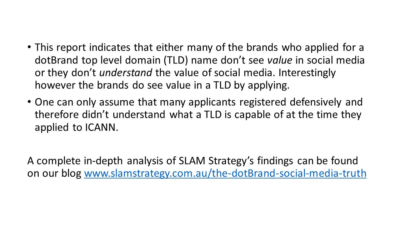 dotbrand-social-media-report-7