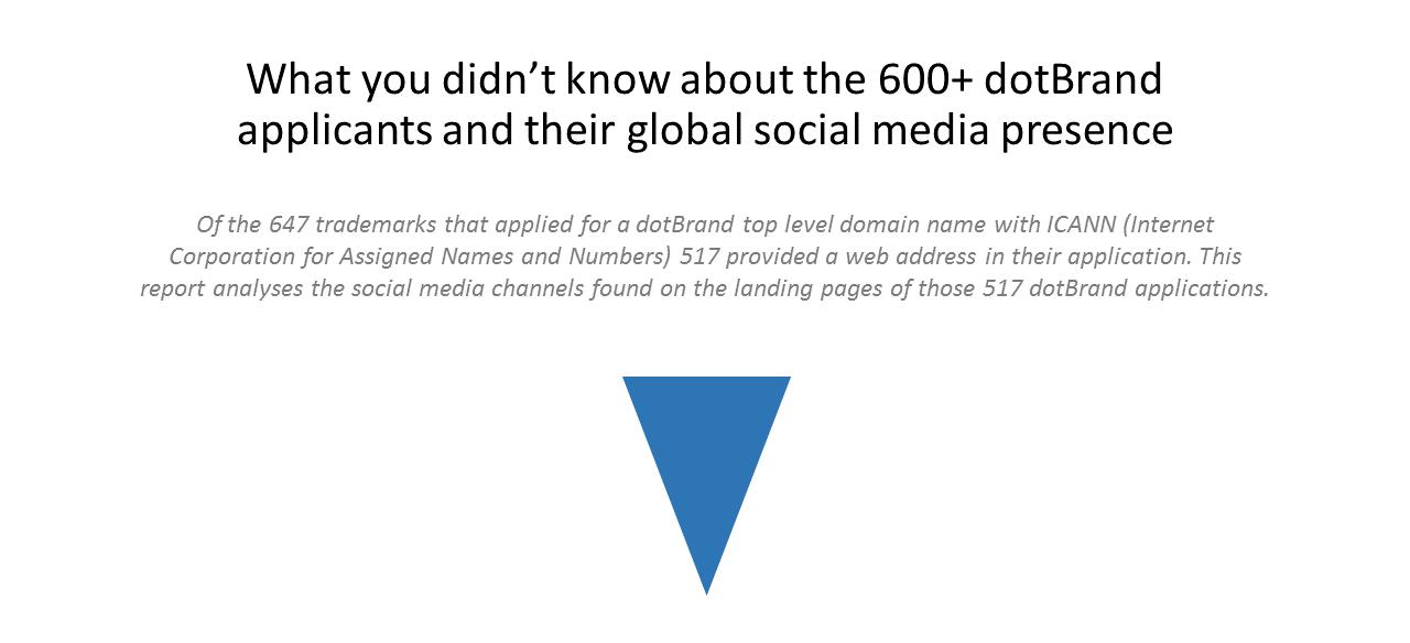 dotbrand-social-media-report1