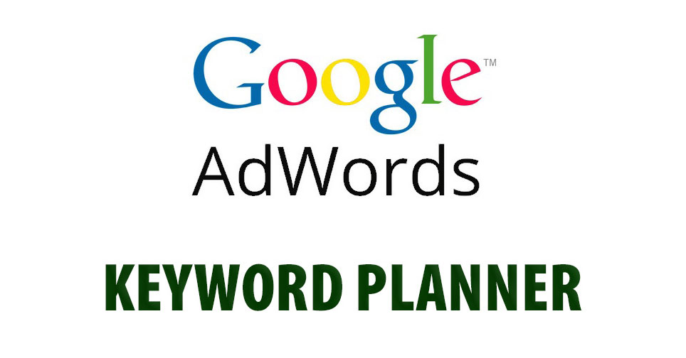 Case Study Overview on Keyword Intent and How it Relates to AdWords