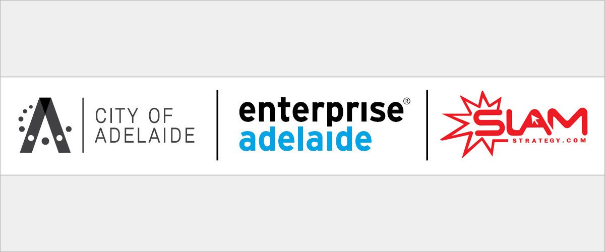 How SLAM & Enterprise Adelaide can help you grow your business
