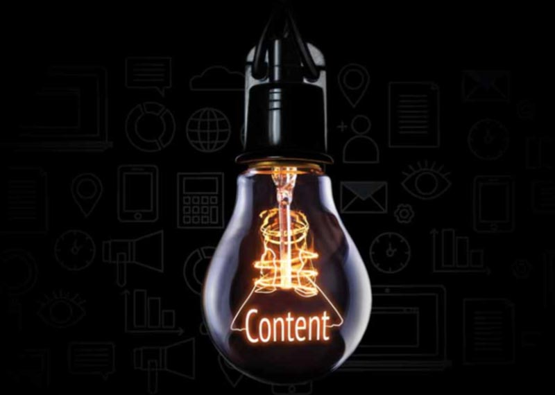 5 Ways to Drive More Customers with Content Marketing