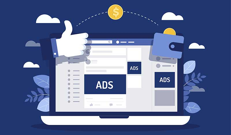 Facebook Advertising Explained