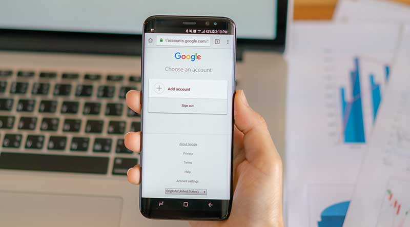 Warning Fraudulent Attempts to take Control of Google My Business Profiles