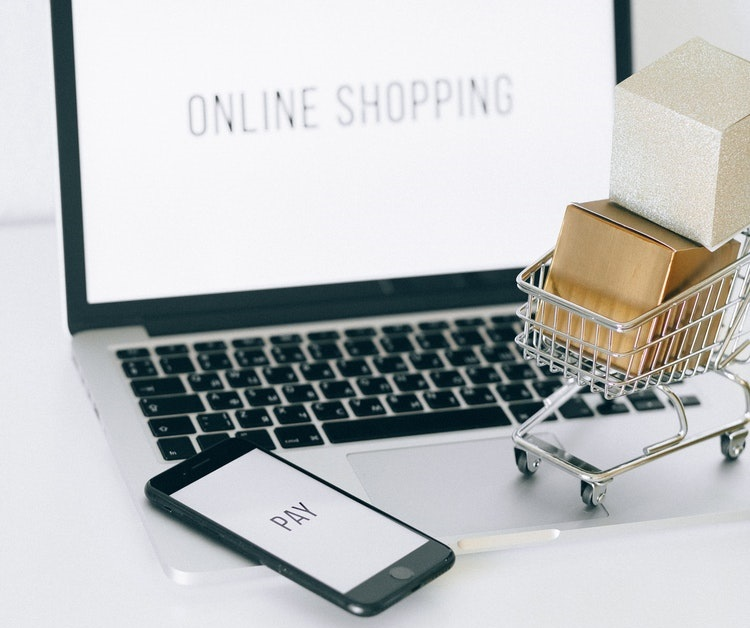 The Basics of E-Commerce SEO and How to Start Generating More Visitors from Organic Search